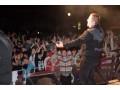 koncert-desmod-2010-42.jpg
