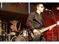 koncert-desmod-2010-50.jpg