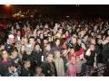 koncert-desmod-2010-51.jpg