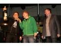 koncert-desmod-2010-53.jpg