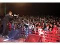 koncert-desmod-2010-54.jpg