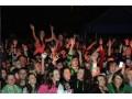 koncert-desmod-2010-55.jpg
