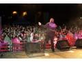 koncert-desmod-2010-57.jpg