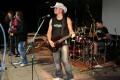 koncert-skupiny-metalinda-2010-23.jpg
