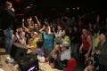 koncert-skupiny-metalinda-2010-27.jpg