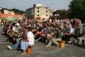 koncert-tony-duse-2008-4.jpg