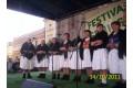 krasnanka-krasno-nad-kysucou-2011-3.jpg