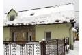 kysuce-kalamita-2012-148.jpg