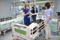 kysucka-nemocnica-s-poliklinikou-v-cadci-modernizacia-2.jpg