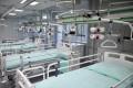 kysucka-nemocnica-s-poliklinikou-v-cadci-modernizacia-3.jpg