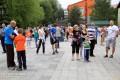 kysucky-maraton-2012-38-rocnik-sh-11.jpg