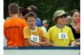 kysucky-maraton-2012-38-rocnik-sh-15.jpg
