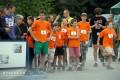 kysucky-maraton-2012-38-rocnik-sh-16.jpg