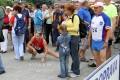 kysucky-maraton-2012-38-rocnik-sh-19.jpg
