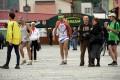 kysucky-maraton-2012-38-rocnik-sh-2.jpg