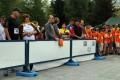 kysucky-maraton-2012-38-rocnik-sh-21.jpg