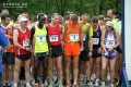 kysucky-maraton-2012-38-rocnik-sh-27.jpg