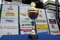 kysucky-maraton-2012-38-rocnik-sh-30.jpg