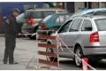 kysucky-maraton-2012-38-rocnik-sh-31.jpg