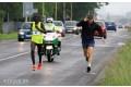 kysucky-maraton-2012-38-rocnik-sh-34.jpg