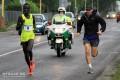 kysucky-maraton-2012-38-rocnik-sh-35.jpg