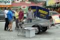 kysucky-maraton-2012-38-rocnik-sh-8.jpg