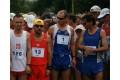 kysucky-maraton-33-1.jpg