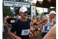 kysucky-maraton-33-12.jpg