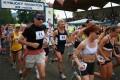 kysucky-maraton-33-13.jpg