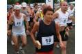 kysucky-maraton-33-16.jpg