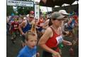 kysucky-maraton-33-18.jpg
