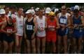 kysucky-maraton-33-3.jpg