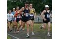kysucky-maraton-33-30.jpg