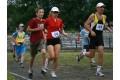 kysucky-maraton-33-32.jpg