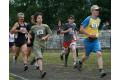 kysucky-maraton-33-33.jpg