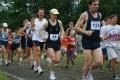 kysucky-maraton-33-35.jpg