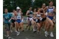 kysucky-maraton-33-38.jpg