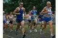 kysucky-maraton-33-41.jpg