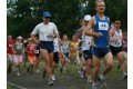 kysucky-maraton-33-45.jpg