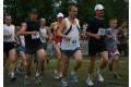 kysucky-maraton-33-46.jpg