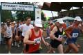 kysucky-maraton-33-7.jpg