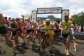 kysucky-maraton-34-rocnik-10.jpg