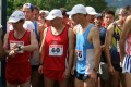 kysucky-maraton-34-rocnik-14.jpg