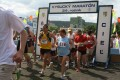 kysucky-maraton-34-rocnik-15.jpg