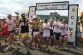 kysucky-maraton-34-rocnik-16.jpg
