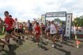 kysucky-maraton-34-rocnik-19.jpg