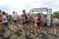 kysucky-maraton-34-rocnik-20.jpg