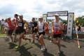 kysucky-maraton-34-rocnik-22.jpg
