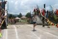 kysucky-maraton-34-rocnik-25.jpg