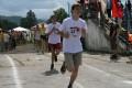 kysucky-maraton-34-rocnik-26.jpg